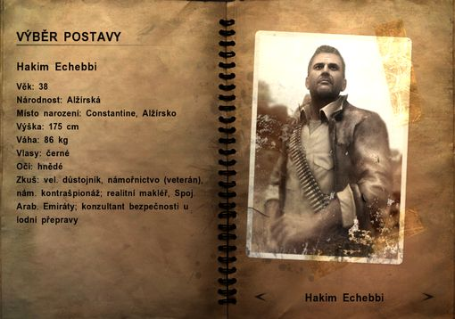 Hakim Echebbi