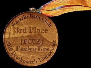 http://farcry2.cz/obrazky/pacient-bronze-medal-small.jpg